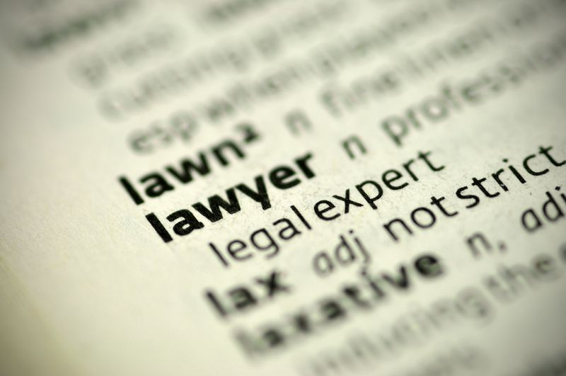 DaytoDay Corporate Counsel Crucial Legal Services for Businesses