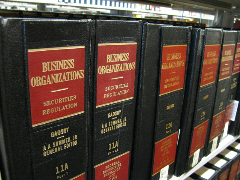 Business Formation Setting Up Your Company the Right Way