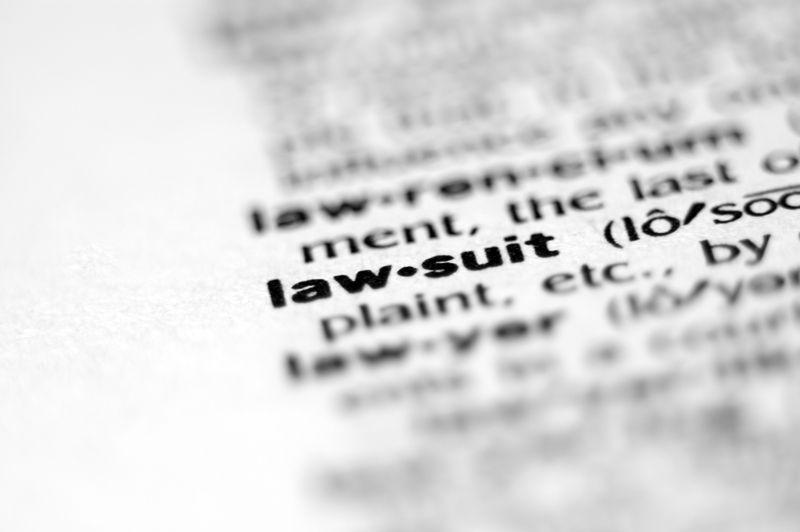 General Civil Law Services Gain Clarity. Gain Certainty. Gain an Edge.